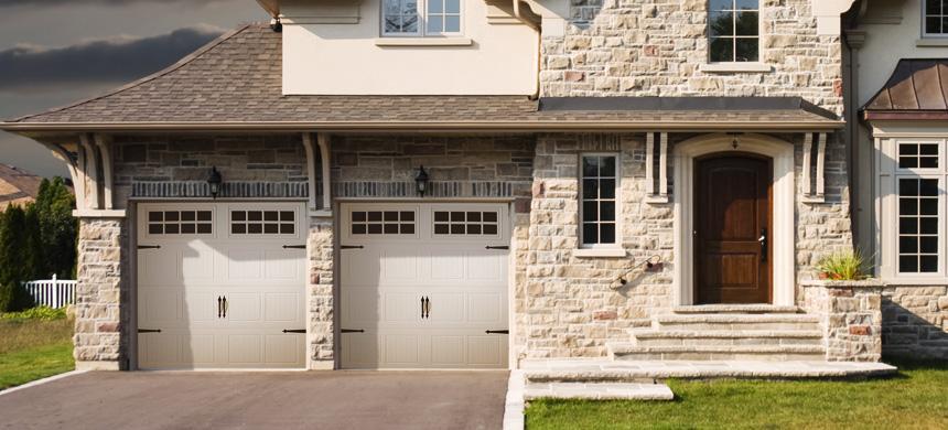 Doorlink 3630 door doctor of southern illinois for Garage door repair oak lawn il