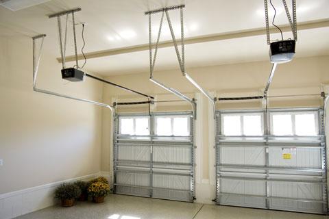 Garage Door Repair Door Doctor Of Southern Illinois