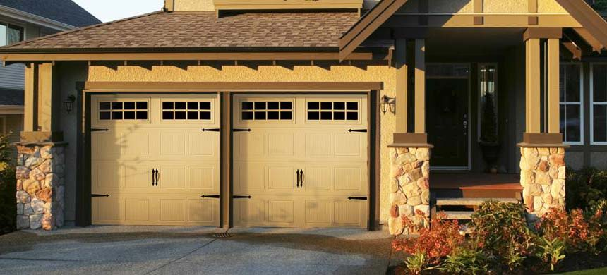 Doorlink Garage Doors 3610 Ppi Blog