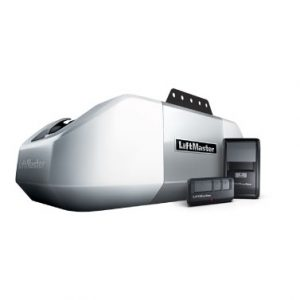 Liftmaster 8500w Door Doctor Of Southern Illinois