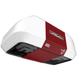 Liftmaster 8550w Door Doctor Of Southern Illinois